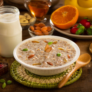 food-photography-india-thoda-strong-1