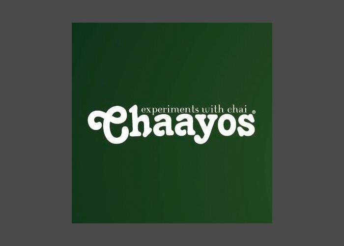 Chaayos :