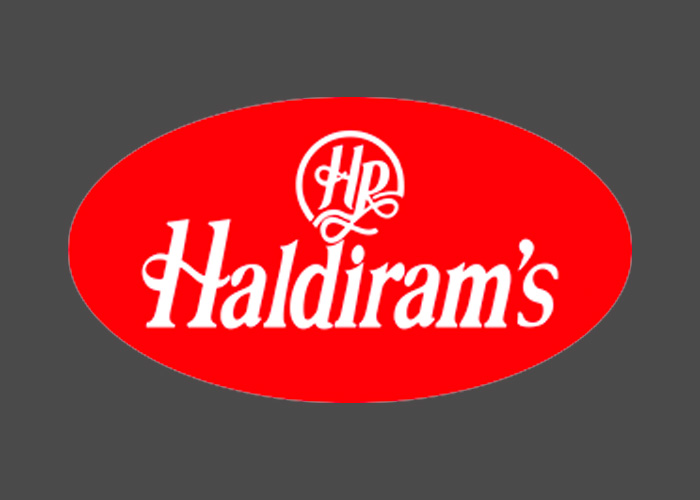 Haldirams : Brand Short Description Type Here.