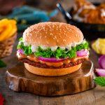 food-photography-delhi-india-ts-43